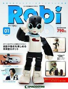 robi_image.jpg