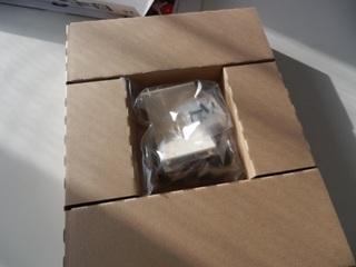 ロビ5号パーツ包装画像01.jpg