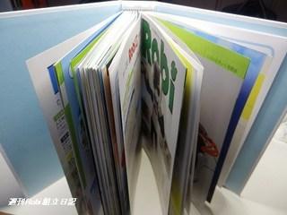 週刊ロビ9号組立画像28.jpg