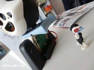 週刊ロビ第7号画像23.jpg