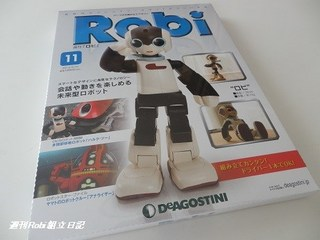 Robi11画像01.jpg