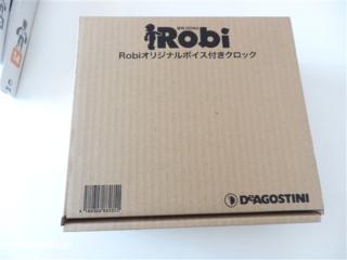 Robiオリジナルクロック04.png