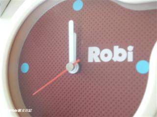 Robiオリジナルクロック09.png